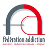 Fédération Addiction France